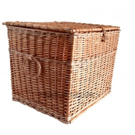 Lada rachita pentru depozitare Cutiile pentru depozitare au o mare utilitate in aranjarea si pastrarea obiectelor. Cutiile/ l